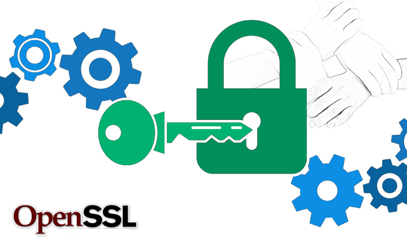 Using openssl to Operate Your Own Certificate Authority