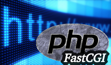 Tuning PHP's FastCGI Process Manager (PHP-FPM) - Rapscallion